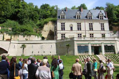 Eductour_châteaugaillard_mai_2017 (7)