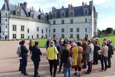 Eductour_châteauroyal_mai_2017 (4)