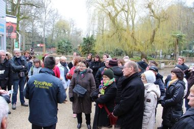 Eductour_ZoodeBeauval_mars_2018 (2)