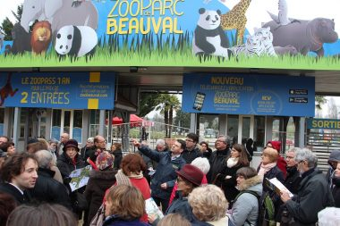 Eductour_ZoodeBeauval_mars_2018 (4)