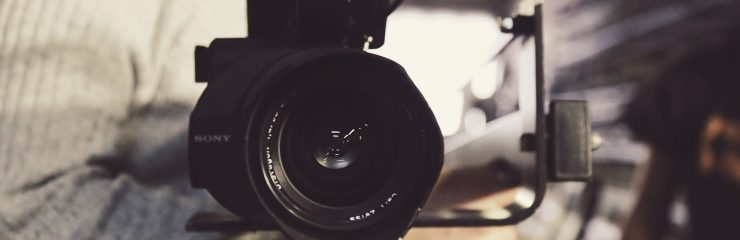 Vidéos