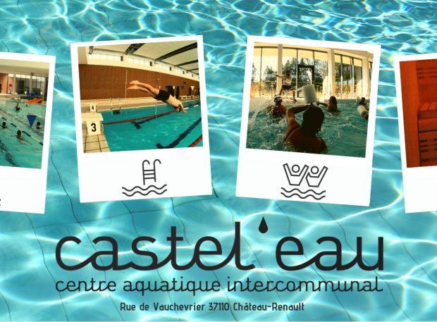 Castel'Eau