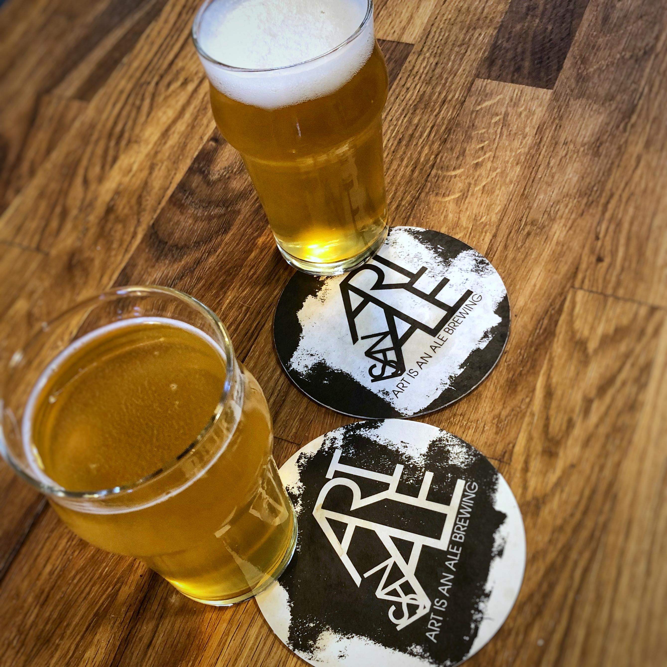 artisanale-brewing-brasserie-amboise (