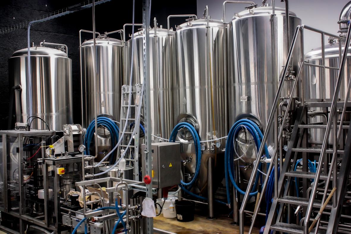 artisanale-brewing-brasserie-amboise