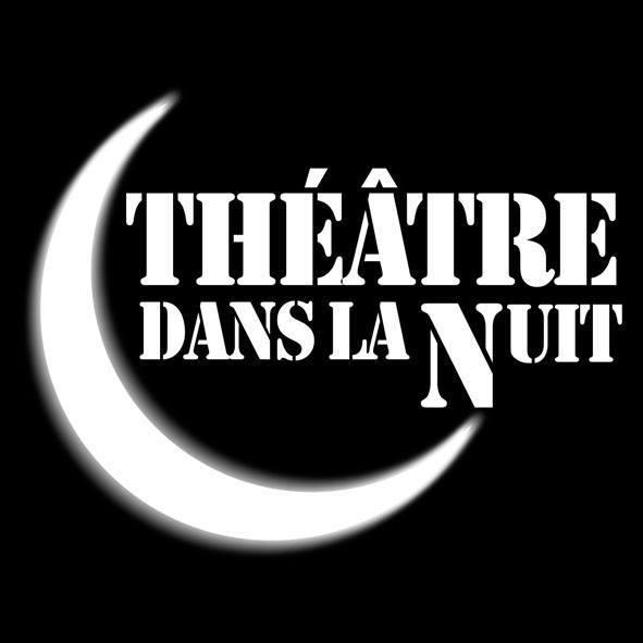 Théâtre Le Sablier, à la salle Jacques Davidson