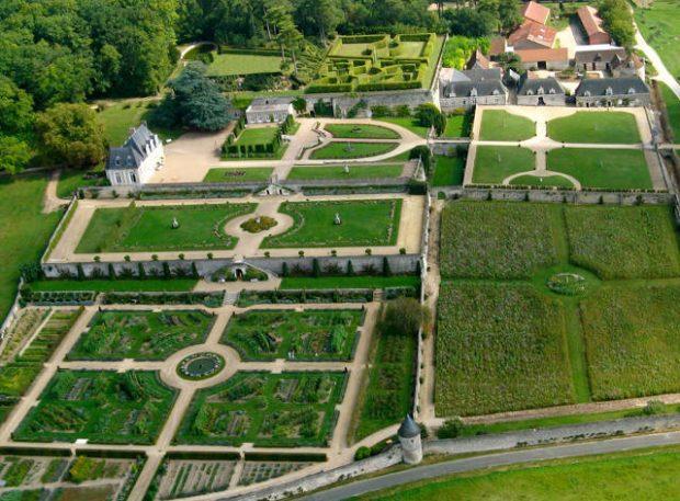 «500 ANS de RenaissanceS» exposition au Château de Valmer