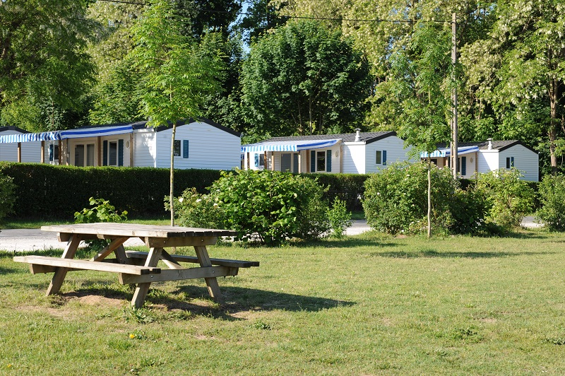 CampingLaPoterie (11)