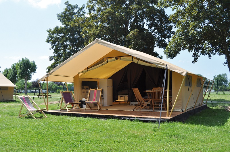 Campingdel'Iled'Or (10)