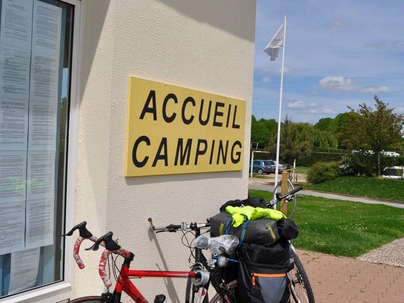 Campingdel'Iled'Or (11)