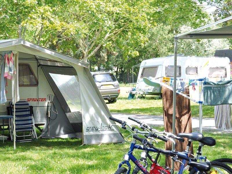 Campingdel'Iled'Or (18)