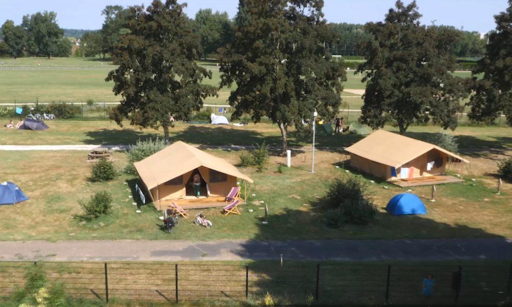 Campingdel'Iled'Or (9)