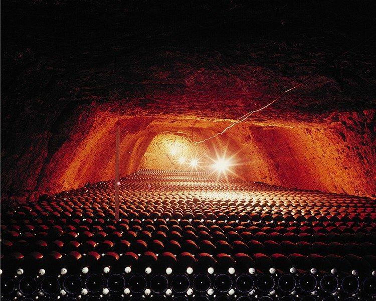 Cave-des-producteurs-Montlouis-1