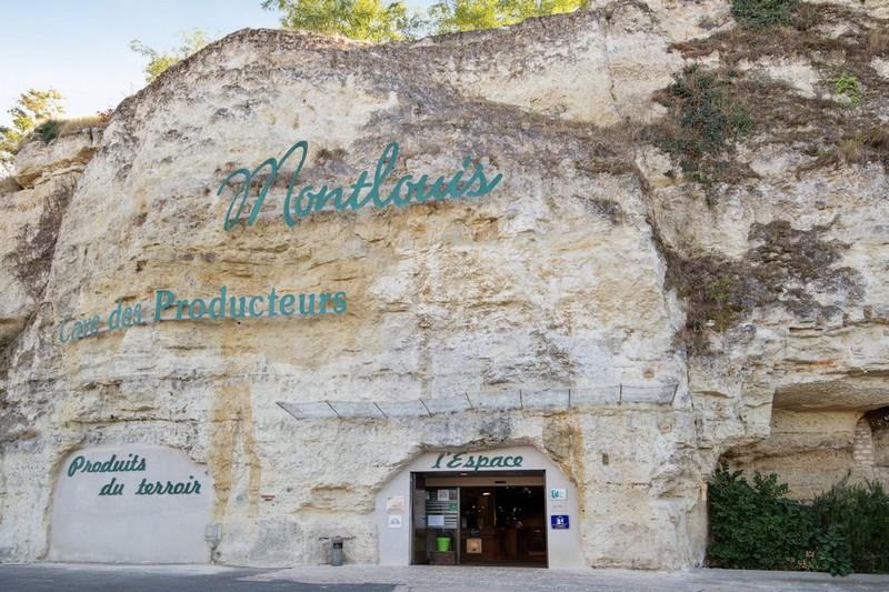 Cave-des-producteurs-Montlouis-5