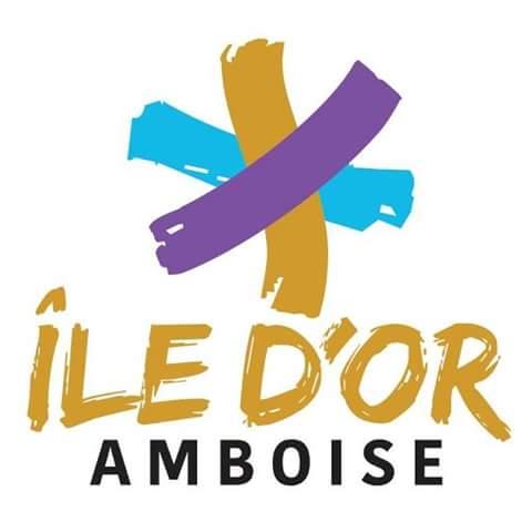 Ethic Etapes Amboise – Ile d'Or