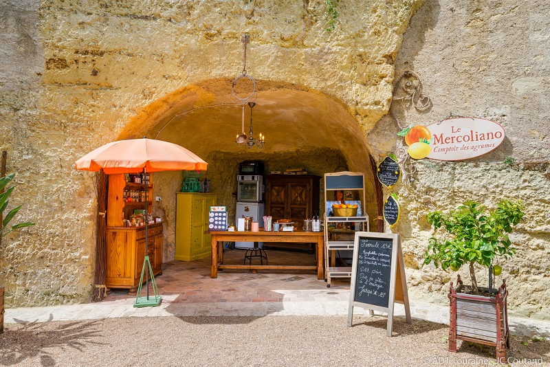 Chateau_Gaillard_Credit_ADT_Touraine_JC_Coutand_2029-15