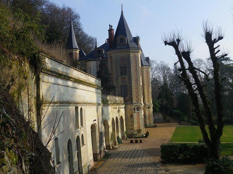 Château de Perreux (6)