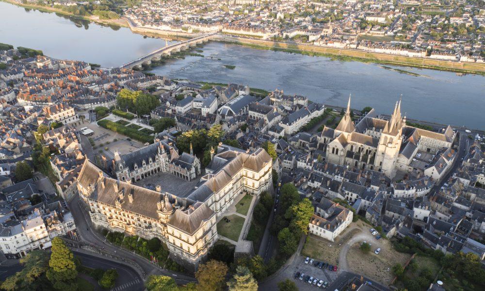 Chateau-royal-de-Blois–c–Gillard-et-Vincent-2