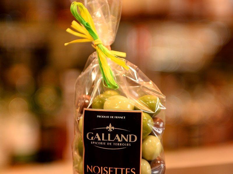 GallandTerroirs©LeonarddeSerres (25)