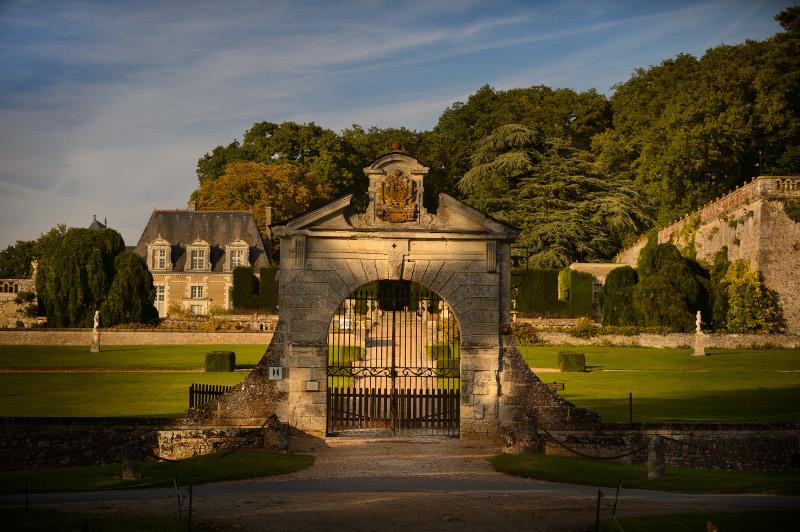 Jardins-Potager-et-Portail-Leonard-de-Serres–paysage