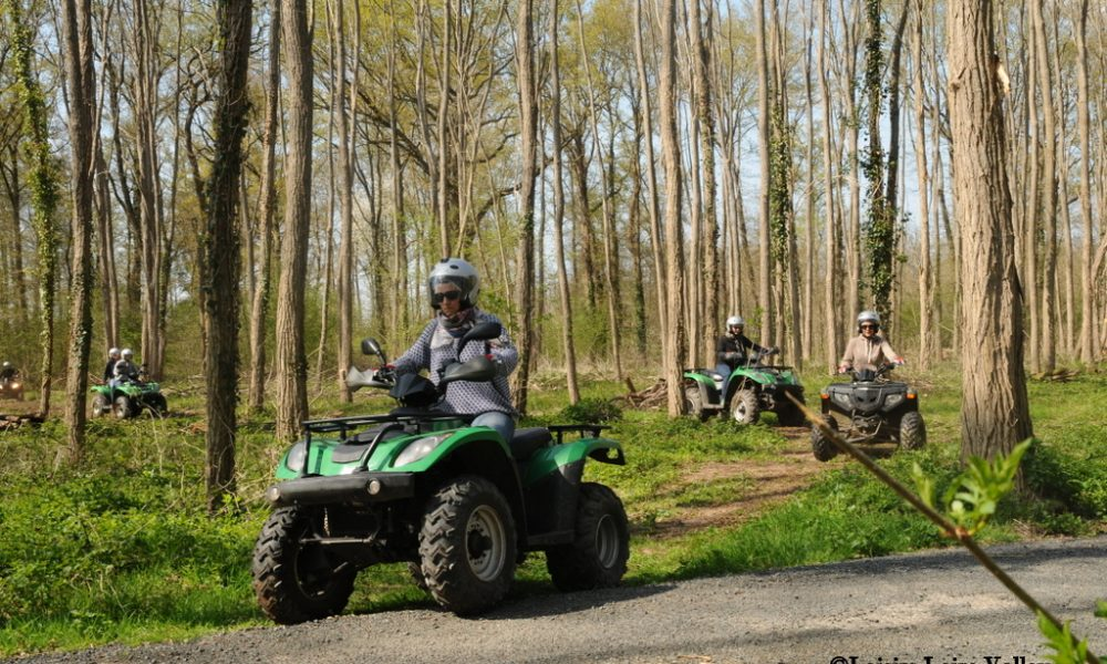 LLV-quad—Credits-Loisirs-Loire-Valley