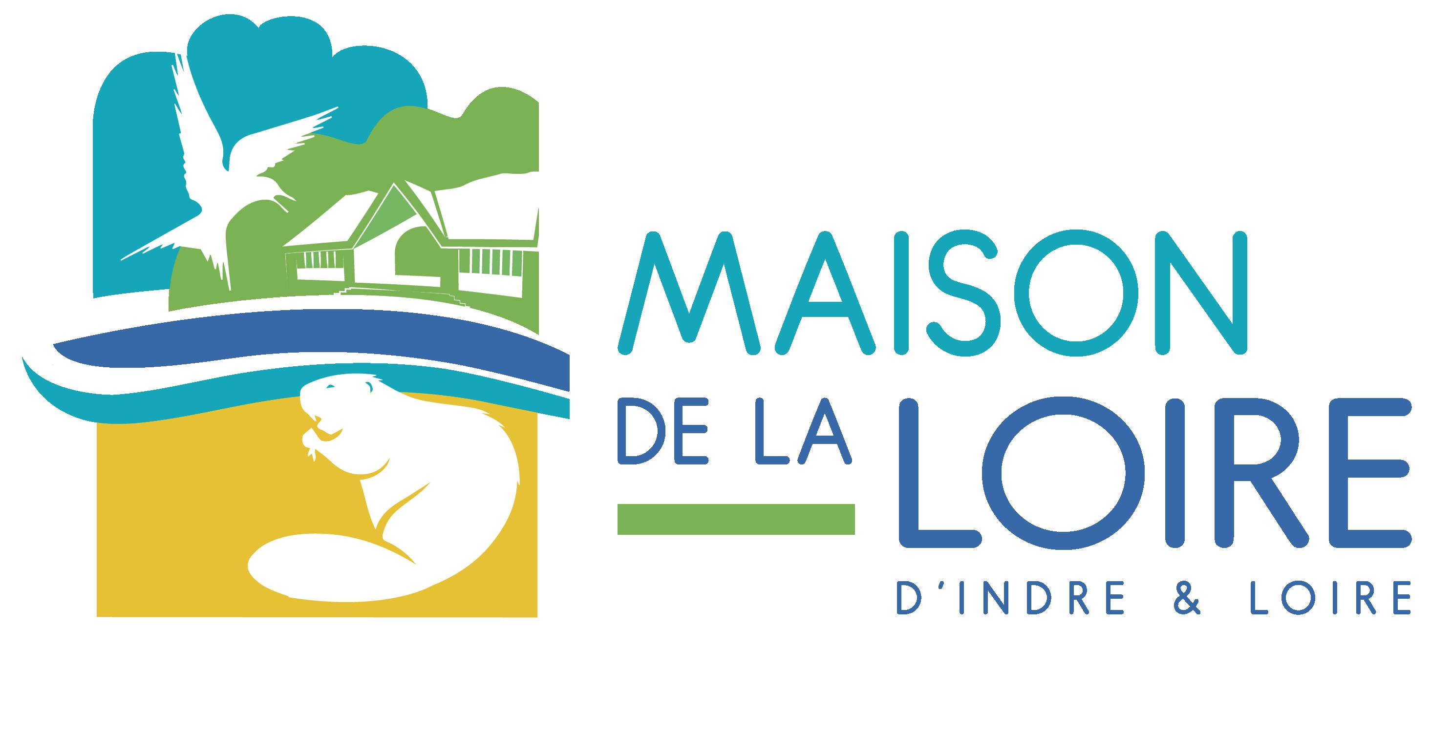 Sortie de terrain « sur les traces du Castor » avec la Maison de la Loire 37