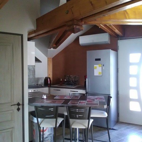 Le-Chalet-de-Nat–3-