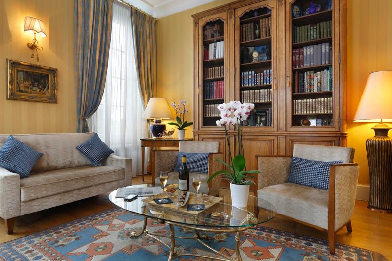 Les-Minimes_HOT_31.12.17_GillesGalas-www.pixa.eu008