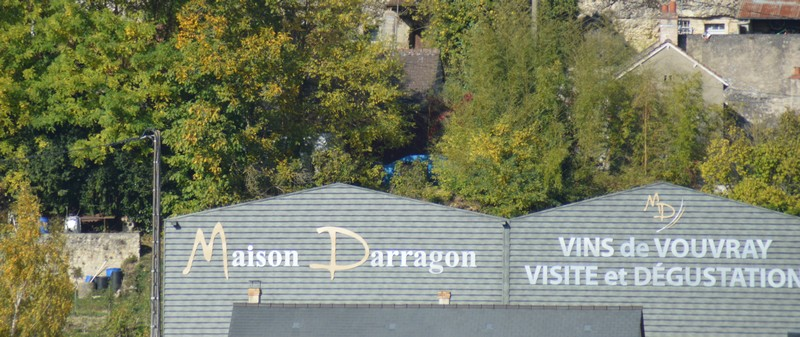 Maison_Darragon_chai