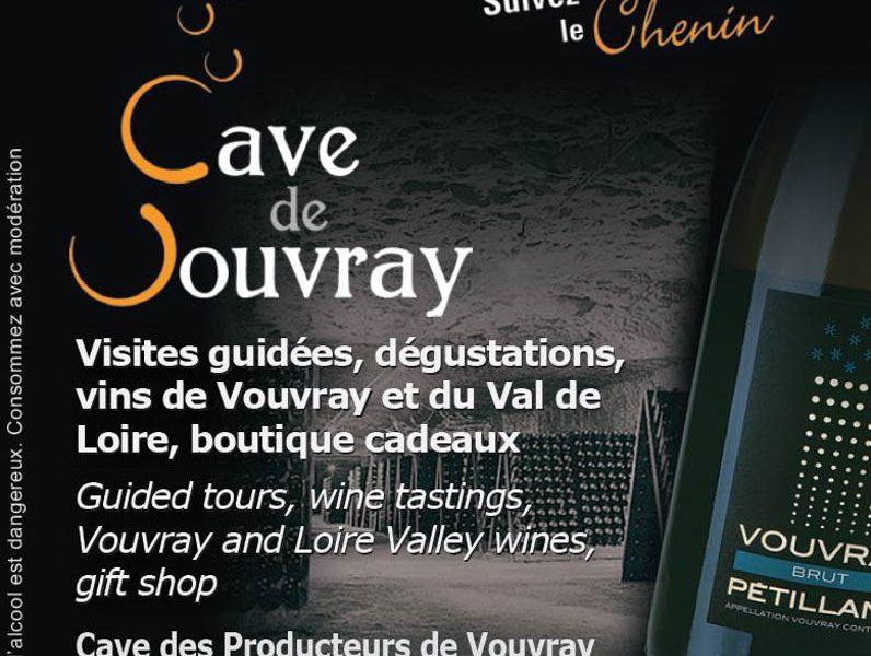 Maison-du-Vouvray_31.12.18003