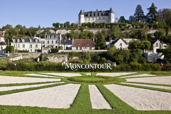 Moncontour-2011-05