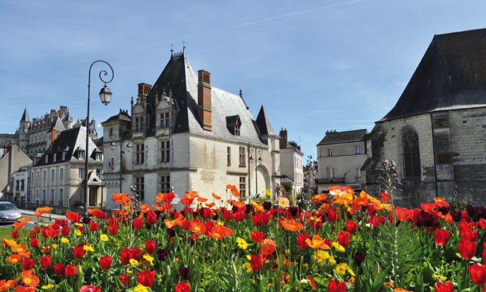 Muséehôteldeville (1)