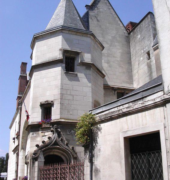Muséehôteldeville (7)