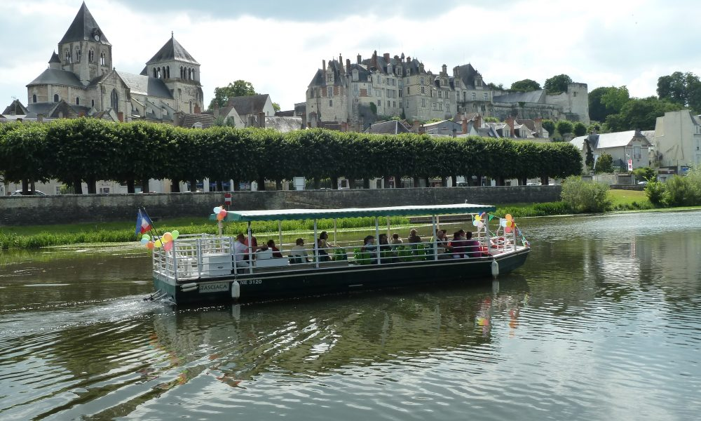 Photo-bateau-com-2019