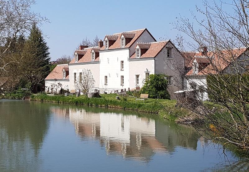 Moulin-du-fief-gentil