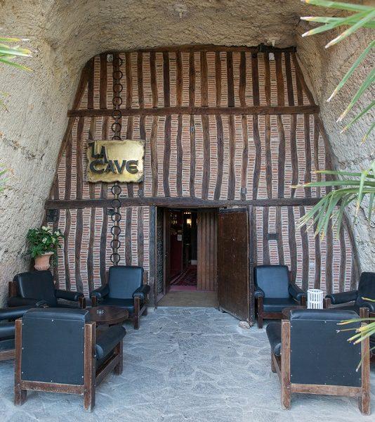 Restaurant La Cave – Montlouis-sur-Loire (2)