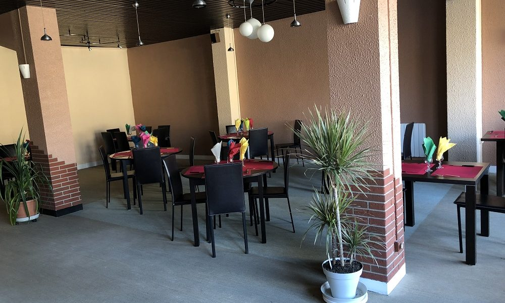 Restaurant-Ma-petite-fouee—credits-Ma-petite-fouee–7-