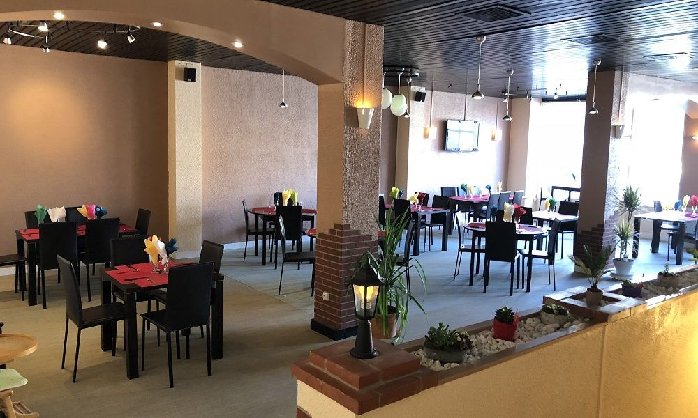 Restaurant-Ma-petite-fouee—credits-Ma-petite-fouee–8-