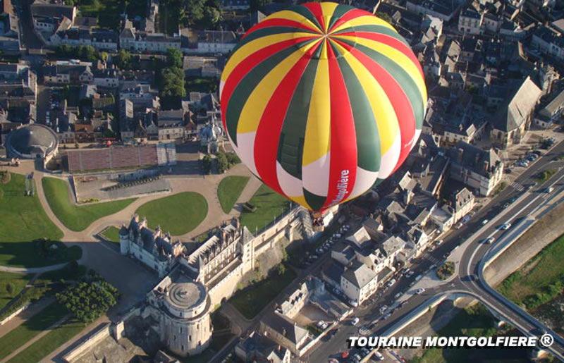 Touraine_ Monglofière _1