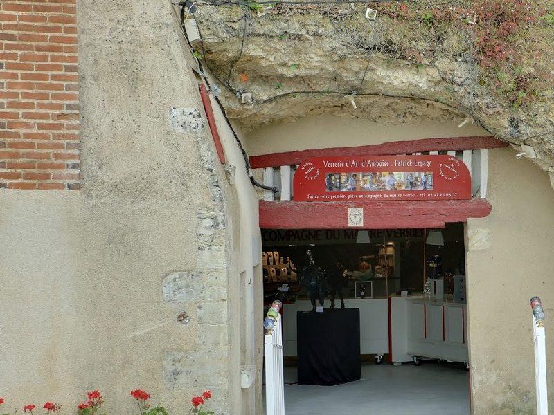 Verreriedart Amboise (12)