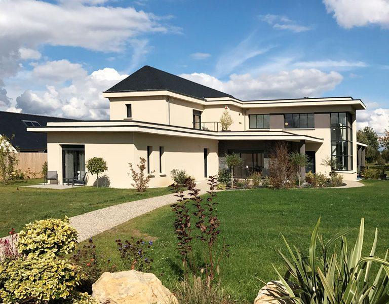 Villa Belair (1)