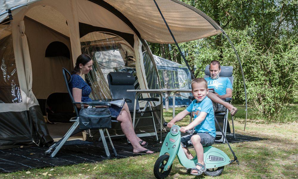 camping sites et paysages les saules à cheverny-loire valley-vacances en famille au camping sites et paysages les saules