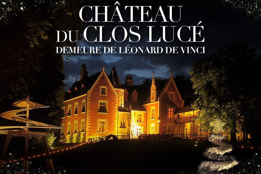 chateau-du-clos-luce-noel