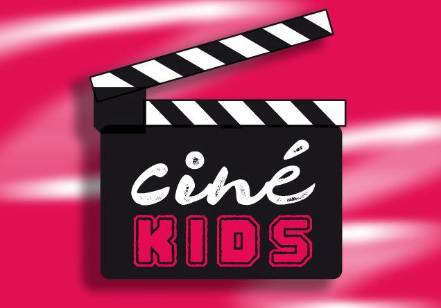 csm-Web-cine-kids-01-cee400f70e-2