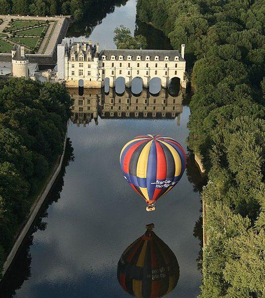 Vol-en-montgolfiere-France-Montgolfiere