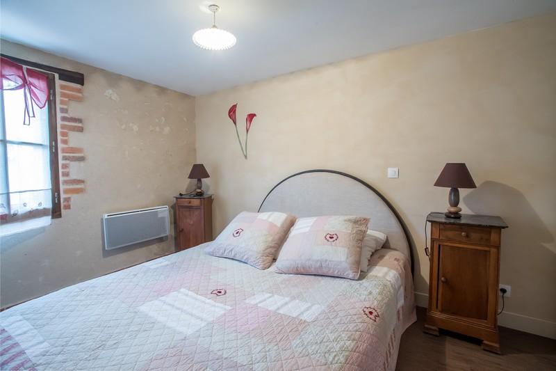 gite-malivert-touraine-chenonceau-chateau-Loire-chambre-2