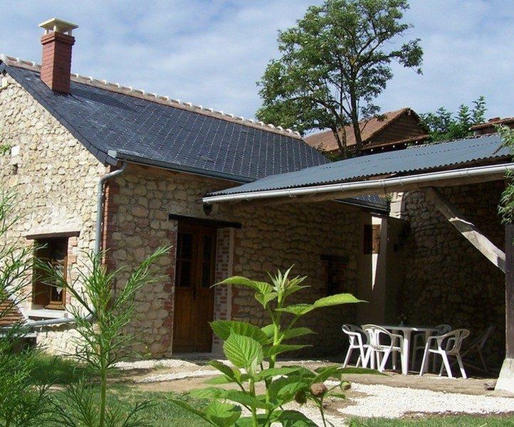 gite-malivert-touraine-chenonceau-chateau-Loire-ouvert-2