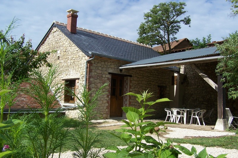 gite-malivert-touraine-chenonceau-chateau-Loire-vert-2