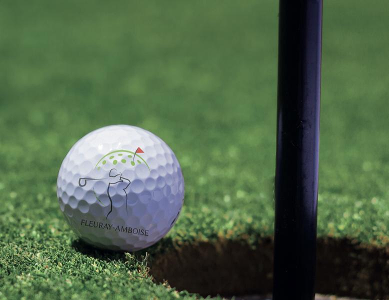 golf_fleuray_amboise (1)
