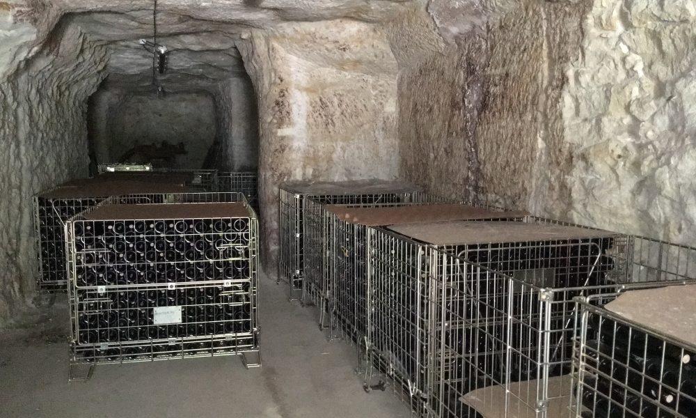int-cave–1-