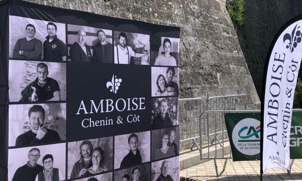 syndicat_des_vins_amboise (1)